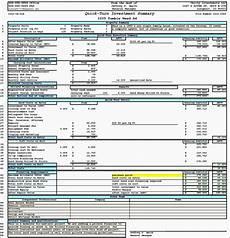 Excel Retirement Spreadsheet 10 Retirement Planner Spreadsheet Template In Excel