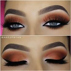 cor da maquiagem dos olhos pin de lilian agnelo em makes maquiagem dos olhos dicas