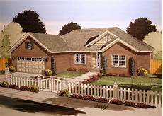 Floor Plans Of House 5 Bedrm 1831 Sq Ft Craftsman House Plan 178 1350
