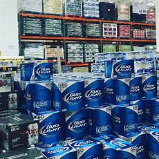 60 Cans Coors Light How Much Is A 30 Pack Of Coors Light At Costco Shelly