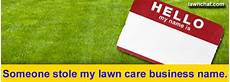 Lawn Mowing Business Name Ideas Someone Stole My Lawn Care Company Name Lawn Care