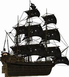 pirate ship graphic and misc