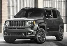 jeep s renegade adding special altitude deserthawk