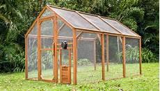 Chicken Shed Designs Australia Backyard Chicken Coops Australia S Finest Chicken Houses