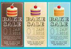For Sale Flyers Bake Sale Flyers Download Free Vectors Clipart Graphics