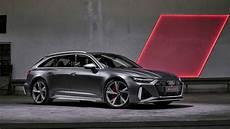 audi elaine 2020 2020 audi avant 4k wallpaper hd car wallpapers id