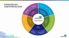 Callidus Cloud Callidus Software Inc 2017 Q3 Results Earnings Call