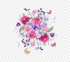 flower wallpaper we it flower we it paper drawing wallpaper pink roses
