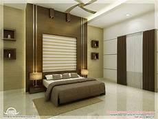 Bedroom Interior Ideas Beautiful Bedroom Interior Designs Kerala House Design