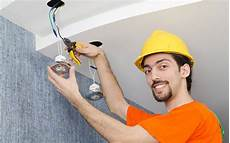 Maintenance Electrician 10 Surprising Facts About Electricians Bolton