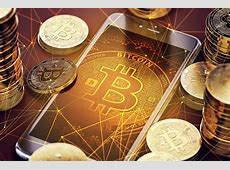 The Cryptocurrency Trading Bible Two: The Seven Deadly