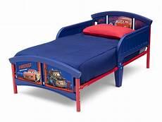 disney cars plastic toddler bed bedroom furniture