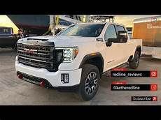 2020 Gmc 2500hd Gas Engine by 20 Best 2020 Gmc 2500hd Gas Engine Performance Review