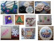 craft course new term funky house