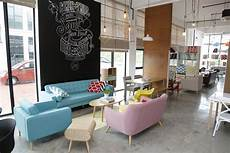 Home Design Store Mo The Best Furniture And Home Decor Stores In Kl