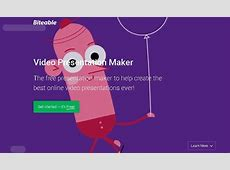7 Best Free Animated Presentation Software to Make Amazing