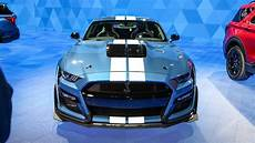 Ford Gt500 Specs 2020 by 2020 Ford Mustang Shelby Gt500 Everything You Want To