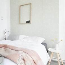 idee per decorare la da letto idee per decorare la testata letto matrimoniale in