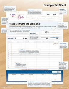 Proposal Comparison Spreadsheet Template Lawn Care Pricing Spreadsheet Google Spreadshee Lawn Care