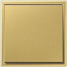 Ls For Bedroom Hotel Bedrooms Ls 990 Classic Brass Jung Oleh Pt Jung