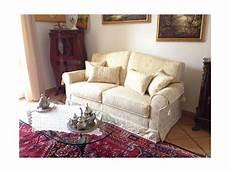 divani 2 posti economici divani 2 posti piccoli con andromeda divano 2 posti comodo