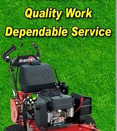 Yard Mowing Service Metro San Antonio Lawn Care Contract Amp One Time Rates
