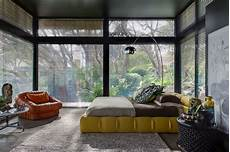 Beautiful Bedroom Beautiful Bedrooms With Trendy And Stylish Design Ideas
