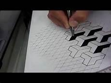 estudos de desenhos geometricos