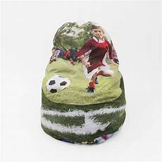 Designer Bean Bags For Kids Personalised Bean Bags With Photos Design Your Own Bean