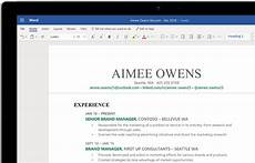Free Office Word Online Free Microsoft Office Online Word Excel Powerpoint