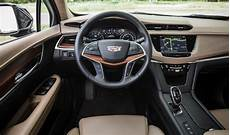 2020 Cadillac Xt5 Interior by 2020 Cadillac Xt6 Suv Release Date Interior Price 2019