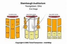 Stambaugh Stadium Concert Seating Chart Cheap Stambaugh Auditorium Tickets