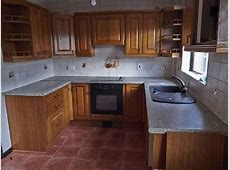 Perkins & Son Kitchens and Bedrooms   Kitchen Fitter in Dundrod, Crumlin (UK)