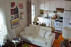 51 cozy studio apartment decorating on a budget ideas go