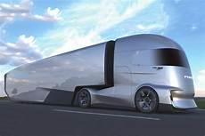 ford f vision future truck concept hiconsumption