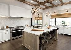 2018 Kitchen Cabinet Designs Kitchen Trends 2018 Get Your Design Right During Your