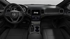 2019 jeep interior 2019 jeep grand limited cassens sons glen