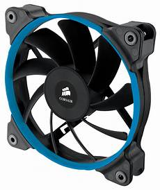 gaming pc buyer s guide pc cooling upgrades