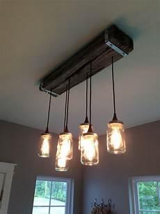 Rustic Light Fixtures Wooden Light Fixtures That Will Brighten Your Room