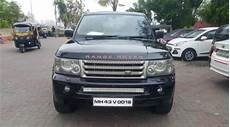 Exotic Cars Going Cheap In India Lamborghini To Hummer