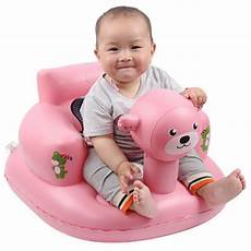 Baby Sofa Support Seat 3d Image by Stable Baby Sofa Baby Learning Sit Support