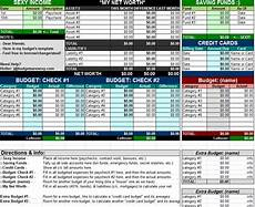 Microsoft Office Excel Spreadsheet Templates 10 Free Excel Spreadsheet Templates To Help Explode Your