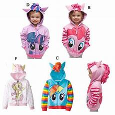 my pony clothes my pony hoodies children