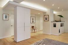 Recessed Lighting Recessed Lights Pros And Cons