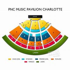 Pnc Arena Seating Chart Charlotte Pnc Music Pavilion Tickets Pnc Music Pavilion Seating