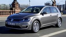 2019 vw e golf going the distance with electric coming in 2018 and