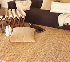 fibra uno tappeti idee come pulire il tappeto in fibre naturali arredaclick