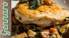 chicken supreme chicken supreme