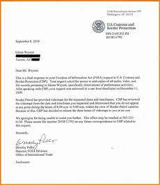 Immigration Recommendation Letter Sample 7 Letter Of Recommendation For Immigration Marriage