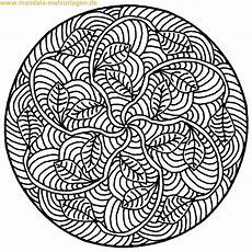 Mandala Malvorlagen Quotes Pin On Coloring Pages